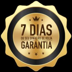 garantia-300x272-2.png